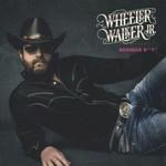 Wheeler Walker Jr., Redneck Shit mp3