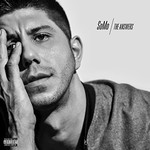 SoMo, The Answers