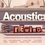 Various Artists, Acoustic Rewind mp3