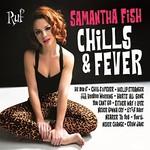 Samantha Fish, Chills & Fever mp3