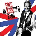 Greg Kihn Band, Rekihndled