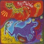 Ray Obiedo, Zulaya