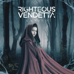 Righteous Vendetta, Cursed