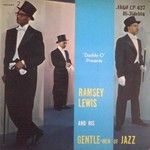 Ramsey Lewis, Ramsey Lewis and his Gentle-men of Jazz