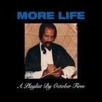 Drake, More Life mp3