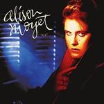 Alison Moyet, Alf (Deluxe Version)
