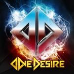 One Desire, One Desire mp3