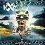 KXM, Scatterbrain mp3