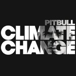 Pitbull, Climate Change mp3