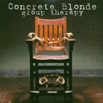 Concrete Blonde, Group Therapy