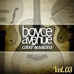 Boyce Avenue, Cover Sessions, Vol. 3
