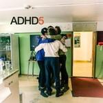 ADHD, ADHD5