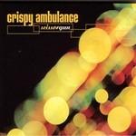 Crispy Ambulance, Scissorgun