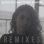 Alessia Cara, Scars to Your Beautiful (Remixes)