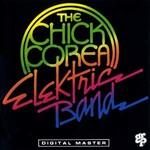 The Chick Corea Elektric Band, The Chick Corea Elektric Band