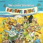 The Lovin' Spoonful, Everything Playing mp3