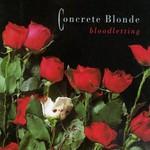 Concrete Blonde, Bloodletting
