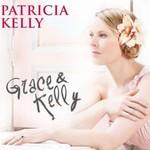 Patricia Kelly, Grace & Kelly