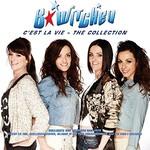 B*Witched, C'est La Vie - The Collection