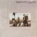 Concrete Blonde, Concrete Blonde