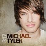 Michael Tyler, 317