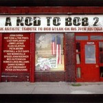 Various Artists, A Nod to Bob 2: An Artists Tribute to Bob Dylan on his 70th Birthday mp3
