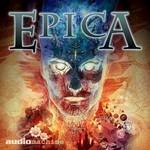 audiomachine, Epica