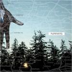 Narrows, New Distances