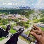 Devin the Dude, Acoustic Levitation