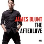 James Blunt, The Afterlove mp3