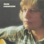John Anderson, John Anderson