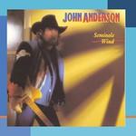 John Anderson, Seminole Wind