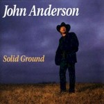 John Anderson, Solid Ground