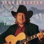John Anderson, Christmas Time