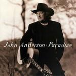 John Anderson, Paradise