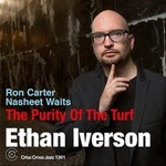 Ethan Iverson, The Purity Of The Turf