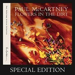 Paul McCartney, Flowers In The Dirt (Special Edition) mp3