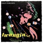 Dave Edmunds, Twangin'