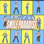 Smile.dk, Smile Paradise