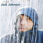 Jack Johnson, Brushfire Fairytales mp3