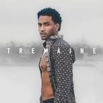 Trey Songz, Tremaine The Album