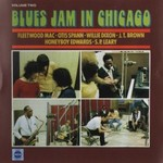 Fleetwood Mac, Blues Jam in Chicago: Volume Two