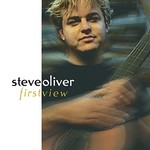 Steve Oliver, First View