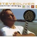 Steve Oliver, Positive Energy