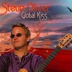 Steve Oliver, Global Kiss