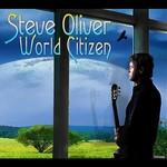 Steve Oliver, World Citizen