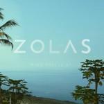 The Zolas, Wino Oracle