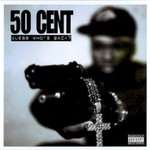50 Cent, Guess Who's Back?