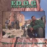 Ed O.G. & Da Bulldogs, Life of a Kid in the Ghetto mp3