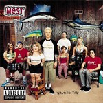 Mest, Wasting Time